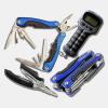 Наборы инструментов рыбаку