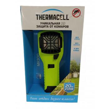 Прибор противомоскитный Thermacell MR-300