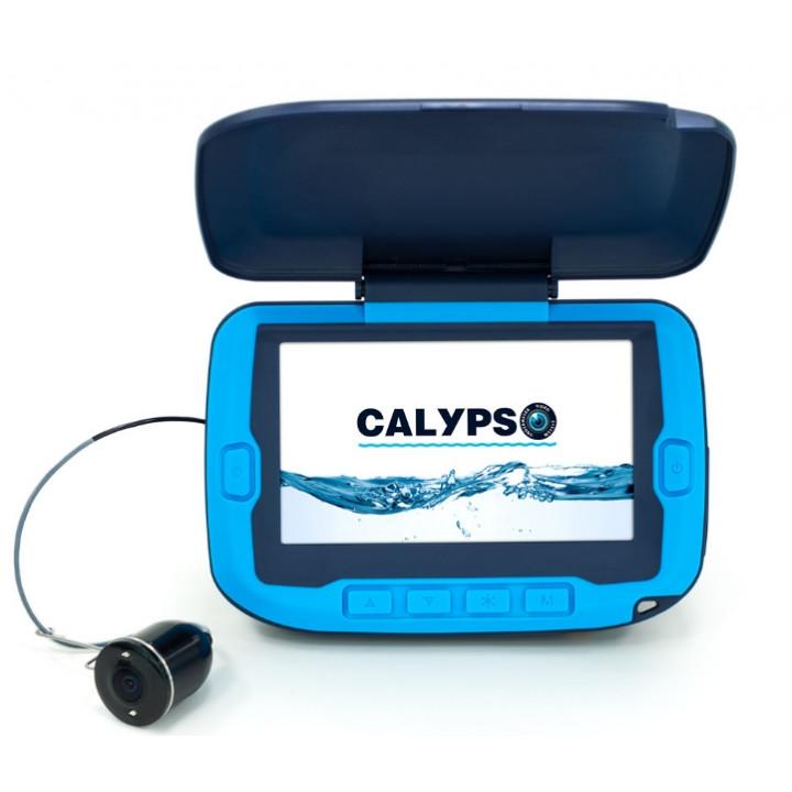 """Камера для подводного наблюдения """"Calipso"""" без записи"""