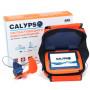 """Камера для подводного наблюдения """"Calipso"""" с записью"""