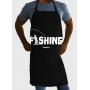 "Фартук рыбака ""Fishing"""