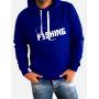 "Толстовка ""Fishing"""
