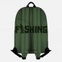 """Рюкзак рыбака """"Fishing"""""""