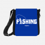"""Сумка рыбака """"Fishing"""" 3D"""